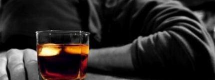 Nova lei do álcool é claro recuo na prevenção do alcoolismo