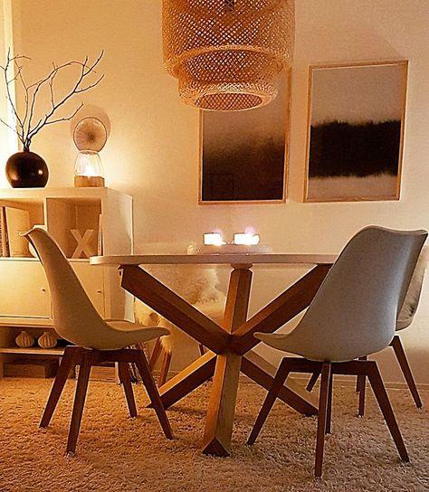 die besten 25 vorhang schrank ideen auf pinterest schrankt r vorh nge offener schrank und. Black Bedroom Furniture Sets. Home Design Ideas