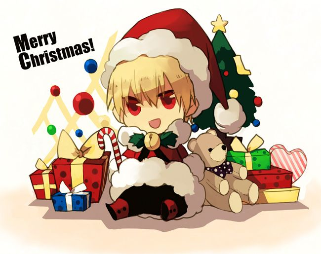 98 best Fate Stay Night images on Pinterest | Fate zero, Fate stay ...