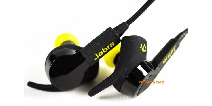 Jabra Sport Pulse -наушники для спорта в магазине персонального аудио Портатив • всегда самые выгодные цены • Слушай и выбирай в меломанском колективе • оставляй информативные отзывы • получай бонусы • становись экспертом • делись своим мнением • пиши крутые обзоры • будь в Топе!