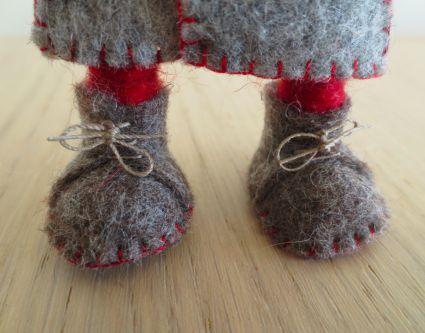 gnome feet                                                                                                                                                                                 More