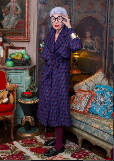 http://stilouette.com/iris-apfel-for-other-stories/