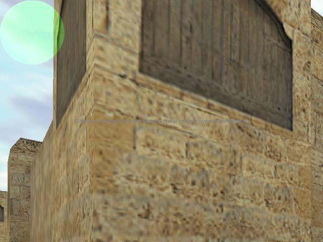 Шаблоны трафаретов для декора стены своими руками распечатать