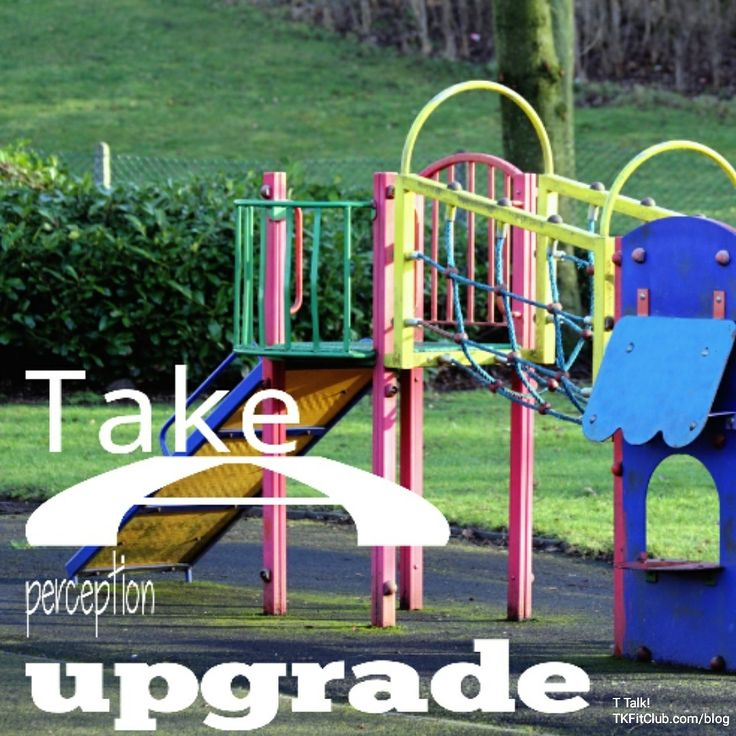 """When you take a perception UPGRADE you can see MORE of the playing field. That's when life REALLY makes more """"SENSE"""" !  Get the full example below:  #truth #perception #Universe #God #soulhealth #mindhealth #bodyhealth #fitfam #Spirituality #viewpoint #higherconsciousness #higherup #Love #playground #tip #Life"""
