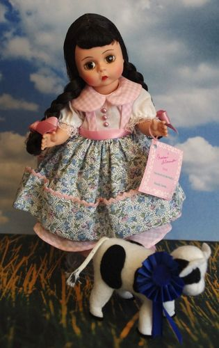 9 best Gorgeous Dolls images on Pinterest