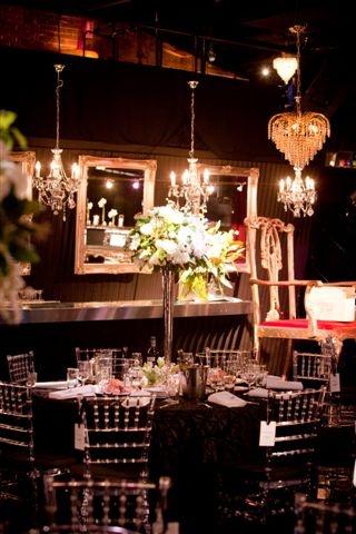 Best wedding reception venue in Melbourne