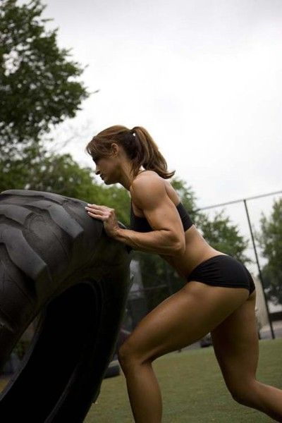 strong fitness-motivation-3