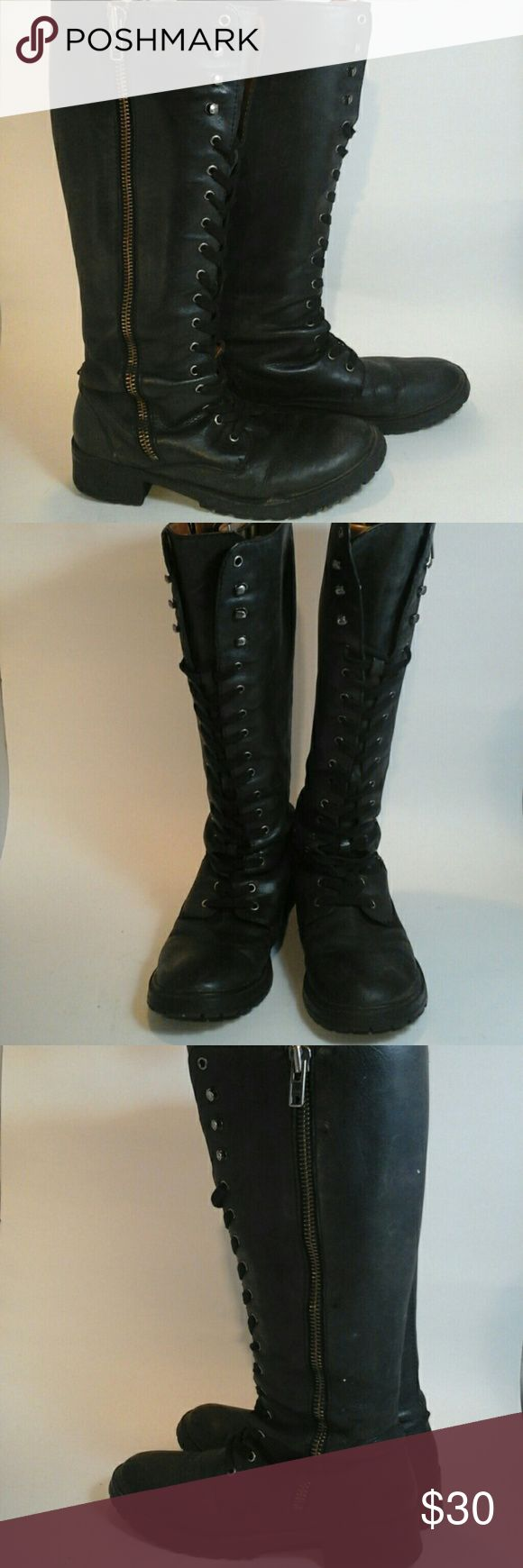 1000 ideas about s combat boots on