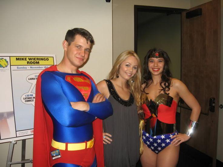 superman underwear - Google Search