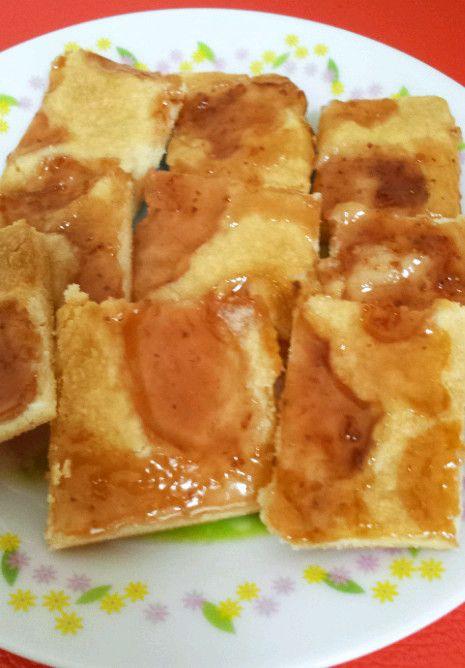 ☆簡単サクサク♡苺ジャムクッキー☆ by まゅーぃと [クックパッド] 簡単おいしいみんなのレシピが221万品