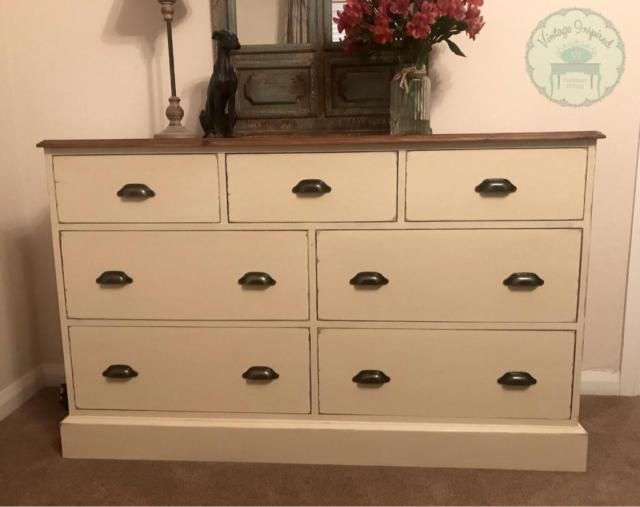 25 Best Ideas About Large Chest Of Drawers On Pinterest