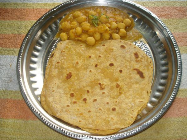 ulunthu chapathi recipe in tamil cooking tips