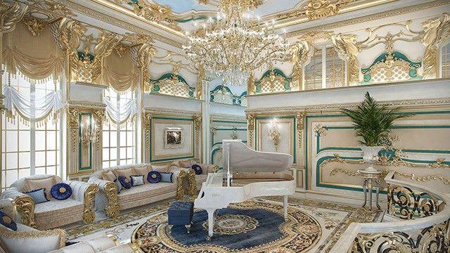 Best House Design Nigeria Luxury House Interior Design Villa Design Cool House Designs House interior designs in nigeria