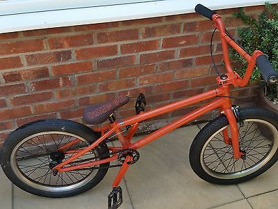 #Eastern #mothra bmx,  View more on the LINK: http://www.zeppy.io/product/gb/2/272342542404/