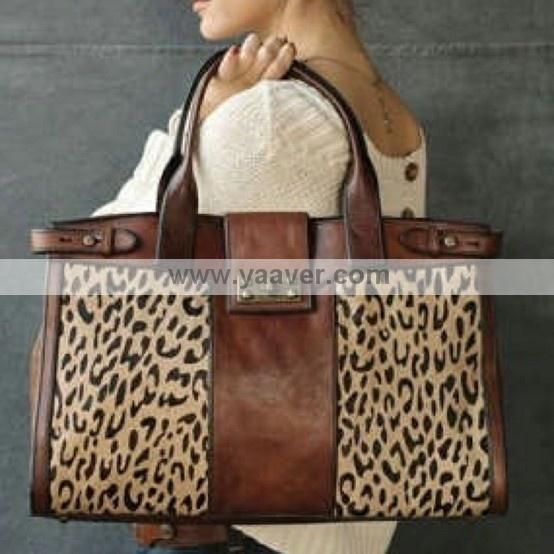#Leather Satchel Crossbody Handbag http://yaaver.com/product.php?p=2002756