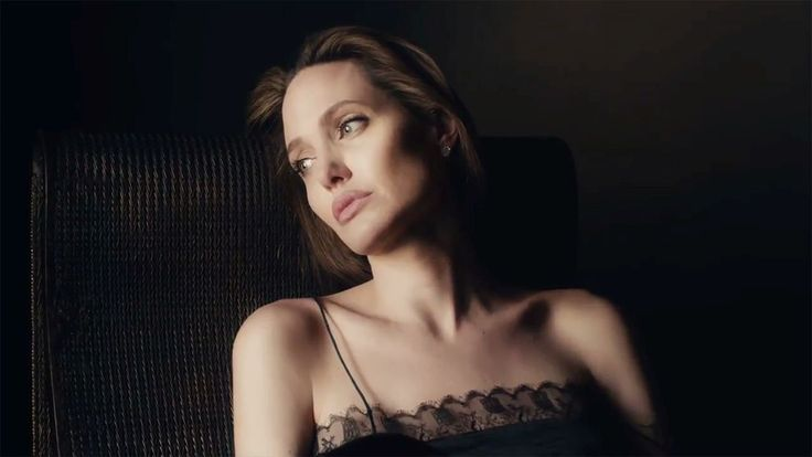 Angelina Jolie's Life Has Not Changed After Brad Pitt Divorce Filling; Here Are Her Plans For The Future #AngelinaJolie, #BradPitt celebrityinsider.org #celebritynews #Lifestyle #celebrityinsider #celebrities #celebrity