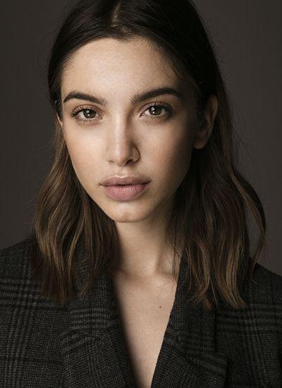Stella FV   Sweden Models Agency®