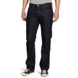 Levi's Men's 514 Slim Straight Jean, Tumbled Rigid, 31x30 (Apparel)By Levi's