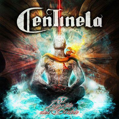 Review: Centinela – El Lamento Del Diablo (2015) http://www.rockenportada.com/index.php/review-centinela-el-lamento-del-diablo-2015/11/2015
