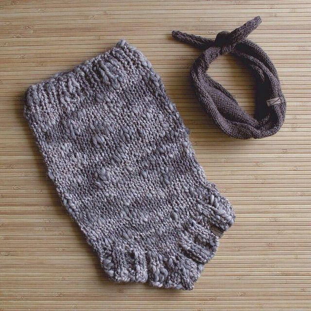 cowl, scarf, knitted scarf / снуд, повязка