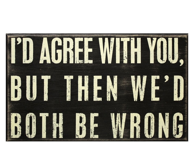 So something I would say. :)Thoughts, Remember This, Laugh, Quotes, Funny, Truths, I D Agree, So True, True Stories