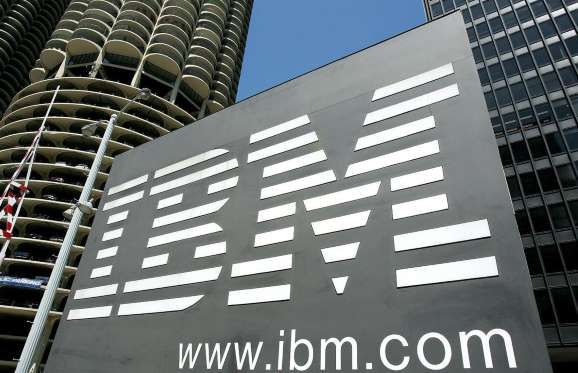 2015 performance: 0.7 percentDividend yield: 3.2 percent Sure, IBM is having a bad week. The tech giant lost nearly 6 percent after reporting quarterly sales of $20.8 billion, which was below the $20.95 billion expected by Wall Street, marking the 13th consecutive quarter of revenue declines for IBM. And IBM lags behind the rest of the computing industry in terms of hot technologies, such as mobile applications and cloud computing. But IBM still has plenty going for it, such as a dirt-cheap…