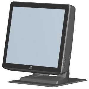 Elo Touch Solutions B1 POS Terminal (E445066) -