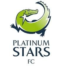 Image result for stars of africa football academy trials 2017