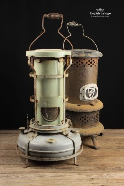 64 Best Images About Vintage Heaters On Pinterest Stove Refurbished Lamps And Primitives