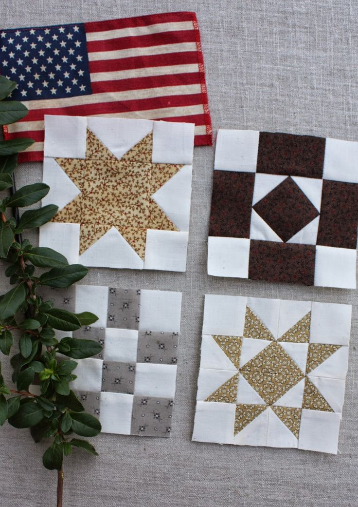 489 best EPP TEMECULA QUILT images on Pinterest | At home, Basket ... : temecula quilt company - Adamdwight.com