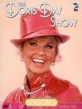 The Doris Day Show: Season 5 [4 Discs] [DVD], 12514731