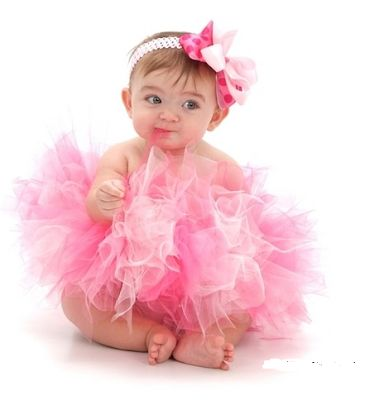 Cute Baby Girl Images For Whatsapp