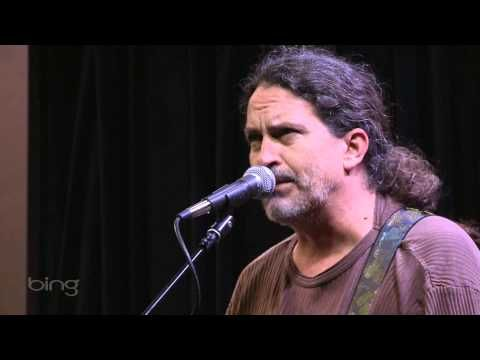 "Meat Puppets - Oh Me (""Rare Meat!"" version, HQ Audio) - YouTube"