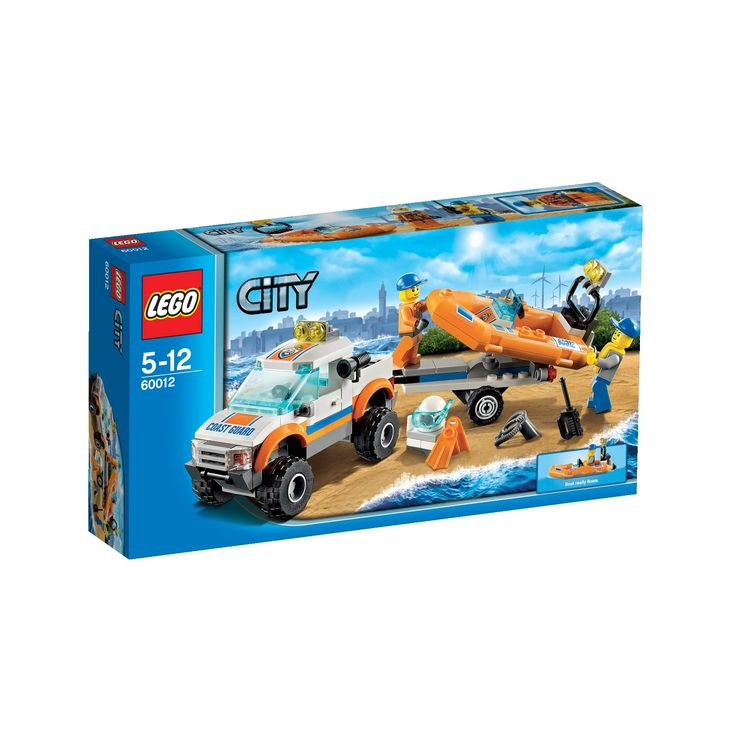 lego city camper van 60057 instructions