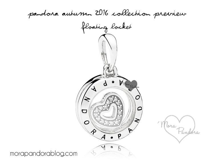 pandora-autumn-2016-floating-locket