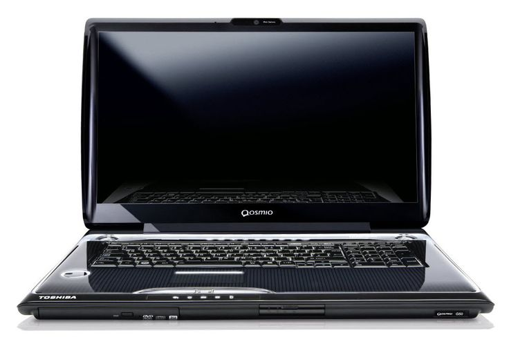 Harga Laptop Toshiba I think this is very neat