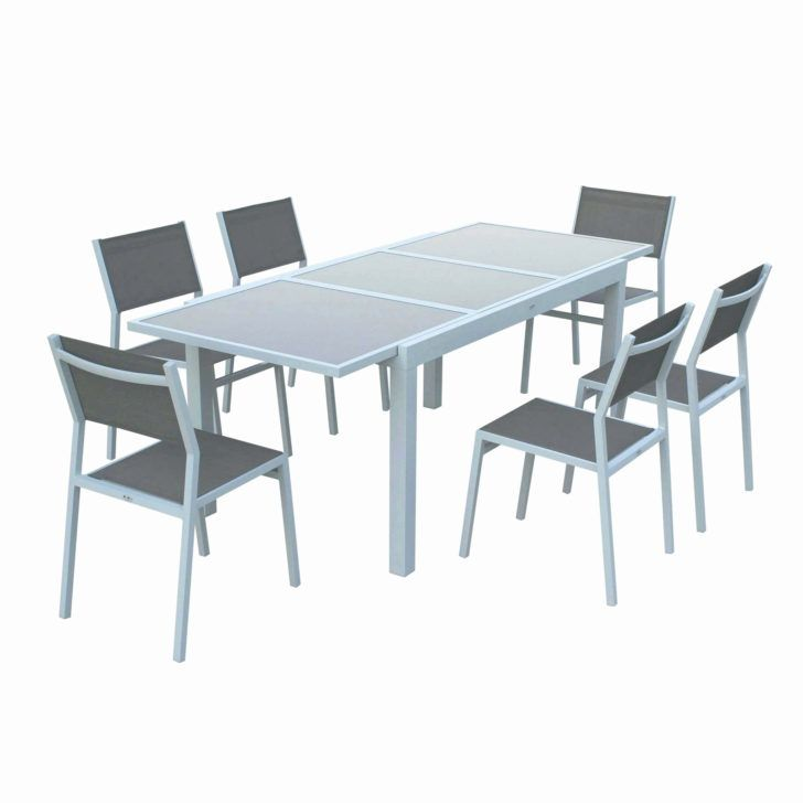 Interior Design Table De Jardin Aluminium Inspire Chaise Jardin Metal Our Lover Armoire In French T Table Et Chaises Salon De Jardin Aluminium Chaise De Jardin