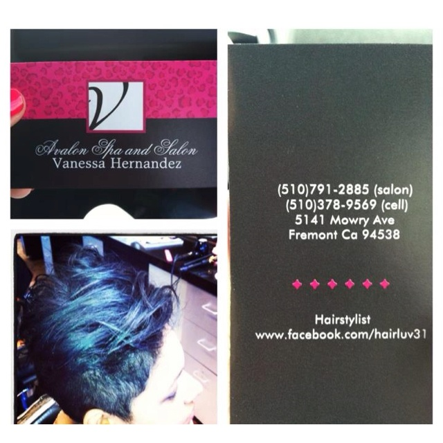 My new cards just came in!  Call me for an apptCall, Appt, Vanessa, Hair, Cards