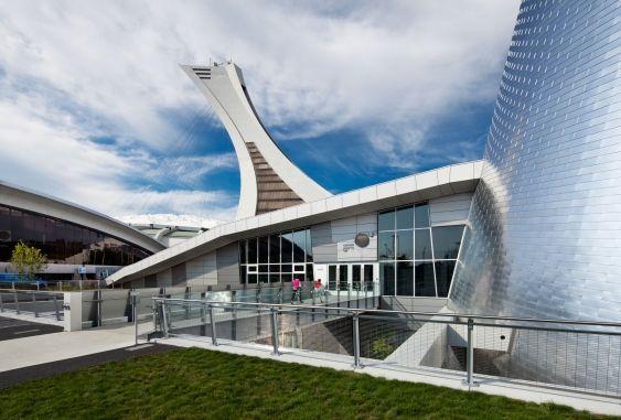 Rio Tinto Alcan @ Montréal plantetarium : http://bewaremag.com/2013/12/18/planetarium-rio-tinto-alcan-montreal-une-vision-juste-de-larchitecture-daujourdhui/