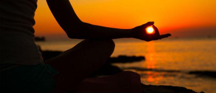 Yoga Naturecure Time Mumbai #yoganaturecuretimemumbai http://yogacentersindia.com/yoga-naturecure-time-mumbai/