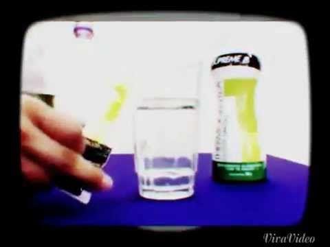 Thermogen té de limón Omnilife, te ayuda a bajar de peso de manera saludable. Disfruta de su delicioso sabor!!  Inf. WhatsApp 📱+52 1 6672096519