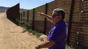 """Résultat de recherche d'images pour """"points de franchissement de la frontière mexique états unis d'amérique"""""""