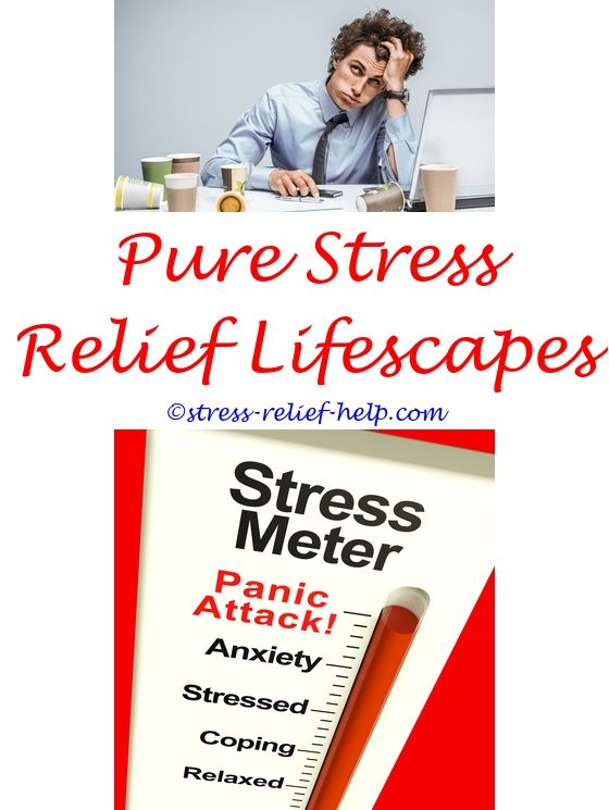 work stress relief activities for stress management at work - cat purr stress relief.classical music for stress relief kayden faye stress relief best stress relief gifts 3282244255