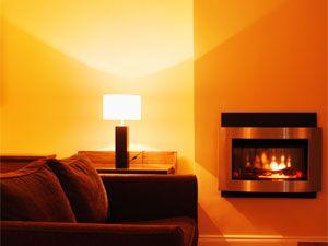 Mood Lighting 31 best mood lighting images on pinterest | lighting ideas