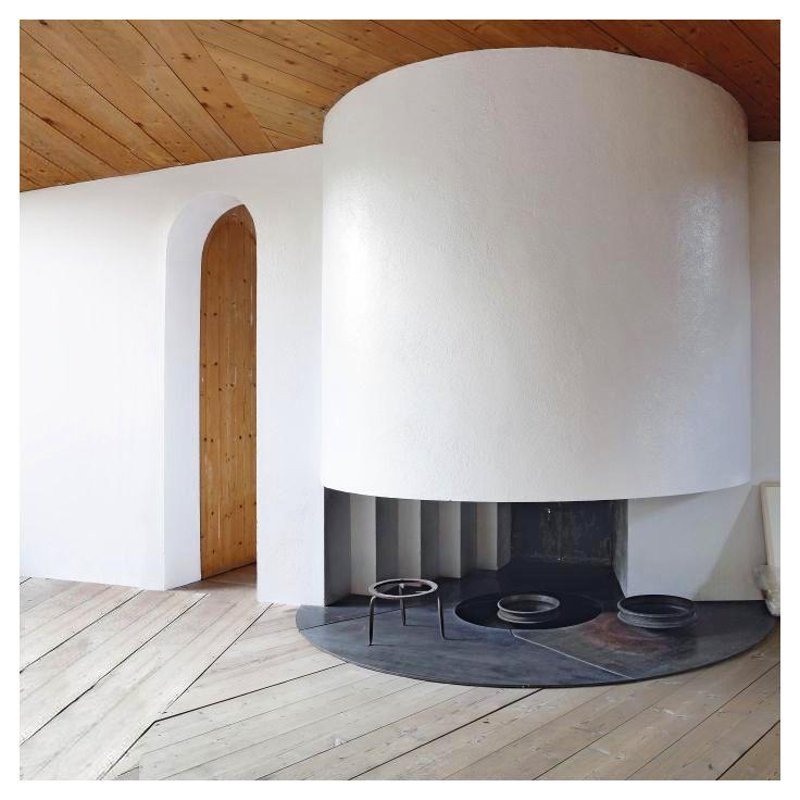 life is a mood interior design chemin e moderne feu. Black Bedroom Furniture Sets. Home Design Ideas