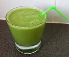 Thermie+Green+Smoothie+-+Recipe+Community