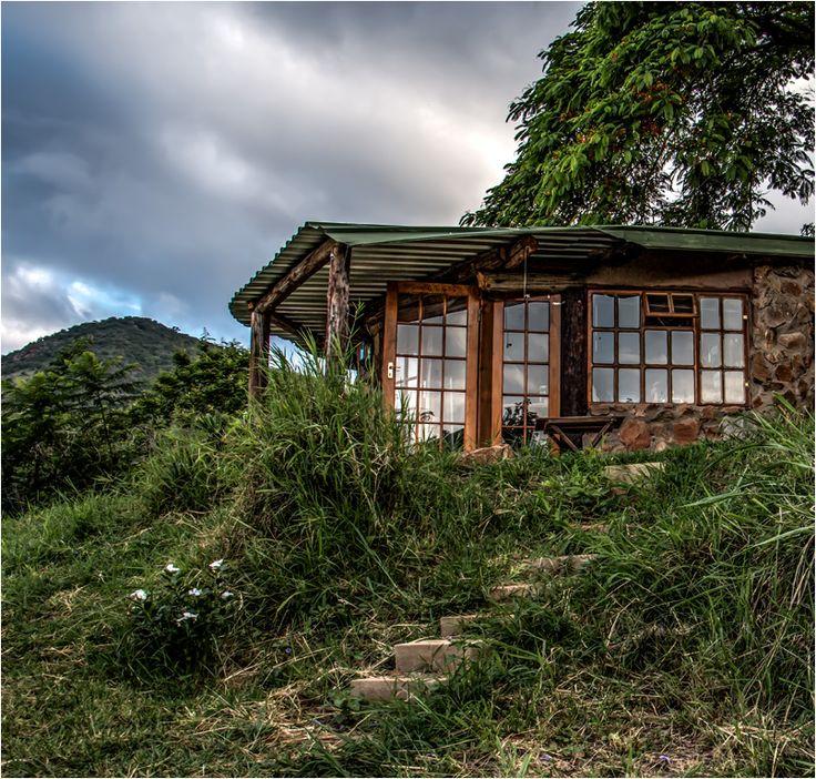 Baberton Mpumalanga.  Guest House.
