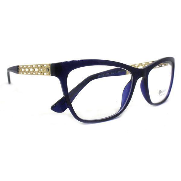 Óculos de Grau Bulget BG4038-T01