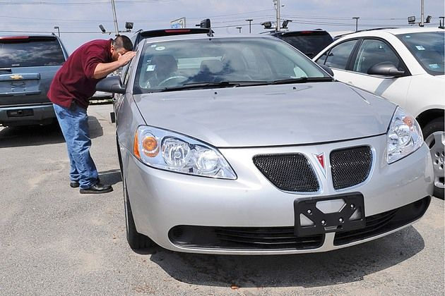 10 Best Images About About Car Loans On Pinterest