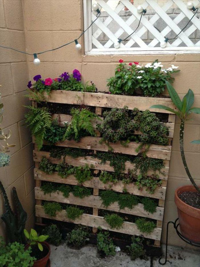 Les 358 meilleures images propos de jardinage sur for Jardinier conseil